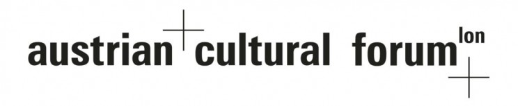 acf_logo-1024x210