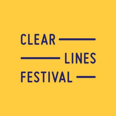 cler lines