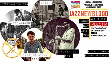 jazznewblood19nov