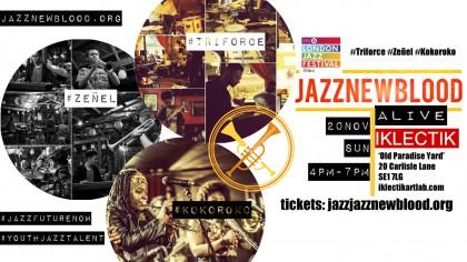 jazznewblood20nov