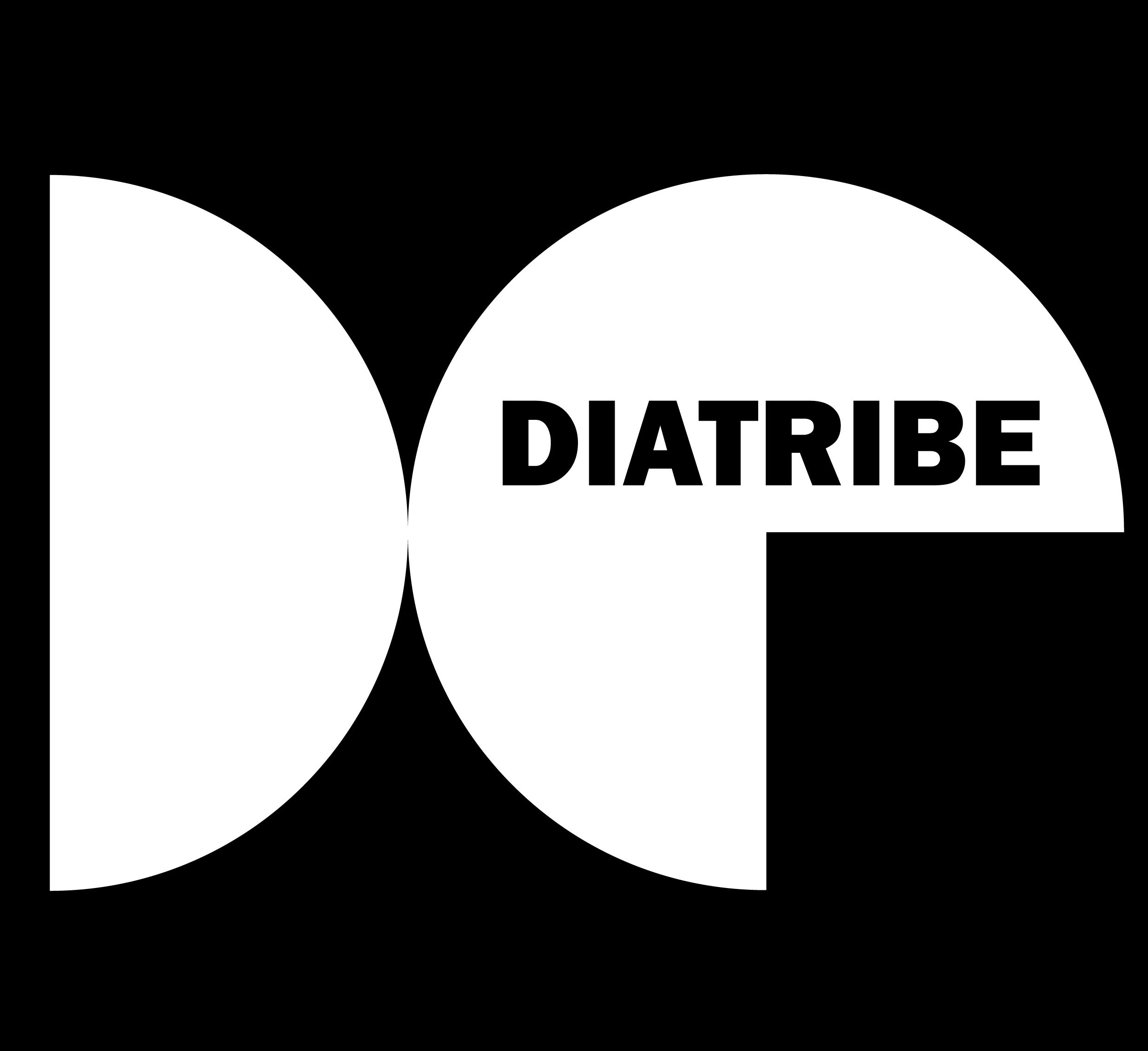 Diatribe-Logo-Inverted