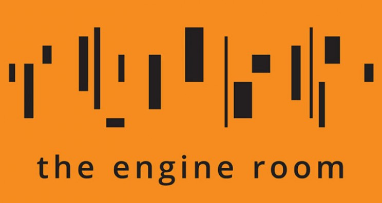 engine_room_logo_news_detail