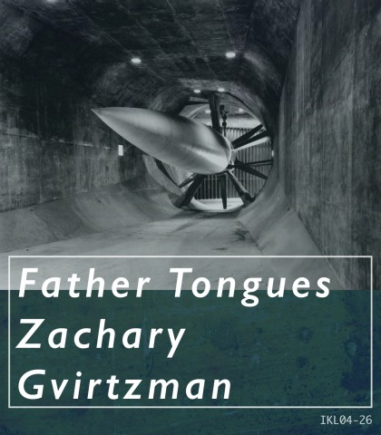 Father Tongues