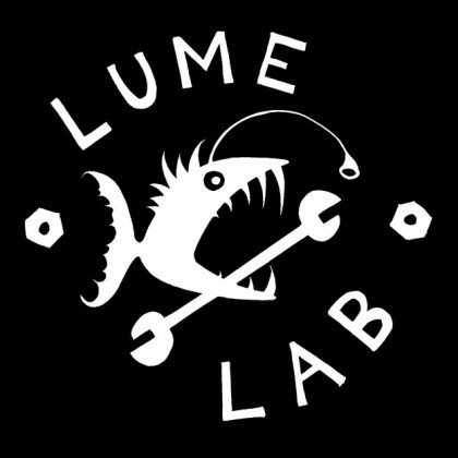 LUME-Lab-flyer-front-web-624x624