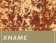 IKL05-12 XNAME