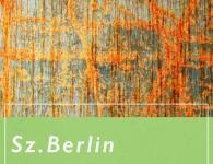 IKL05-17 Sz.Berlin
