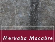 IKL05-20 Merkaba