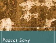 IKL05-26 Pascal Savy