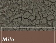 IKL05-30 Milo Thesiger-Meacham
