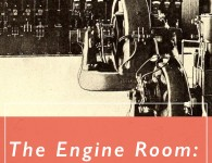 IKL06-01 The Engine Room