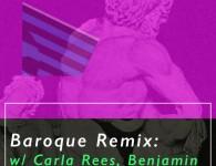 IKL06-03 Baroque Remix