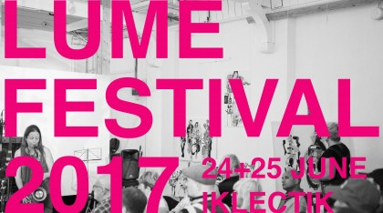 LUME-Festival-2017-graphic-ACE-logo