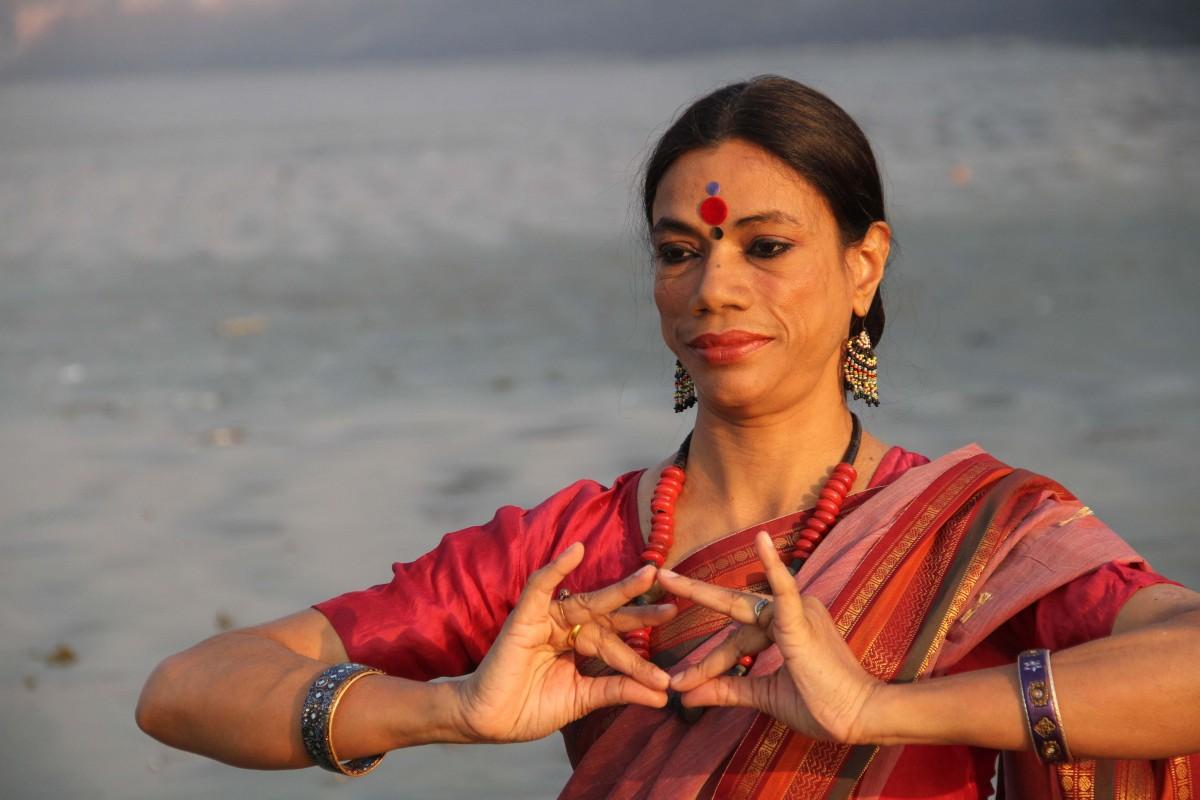 Vibha Rani