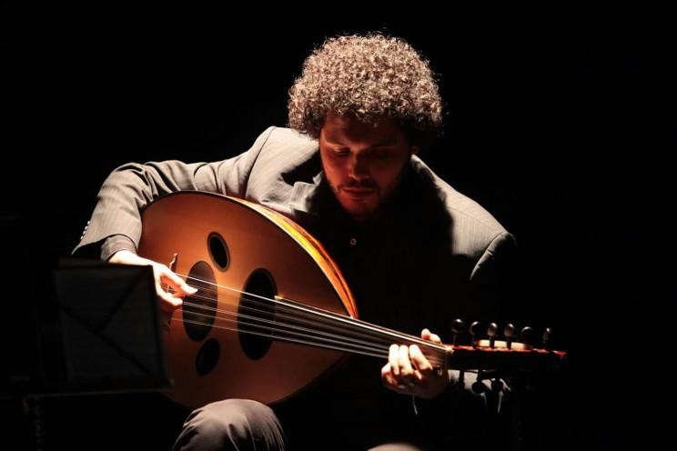 Kareem Samara 2