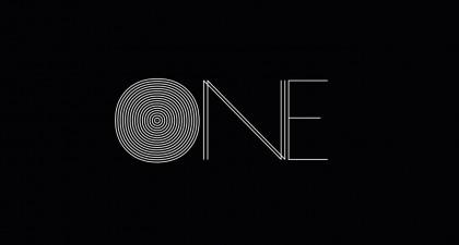 ONE-header
