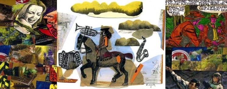 HORSE_Sep17