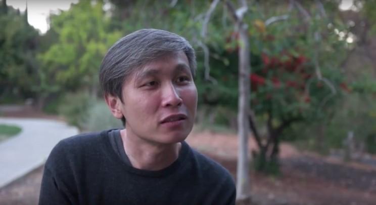 NG CHOR GUAN