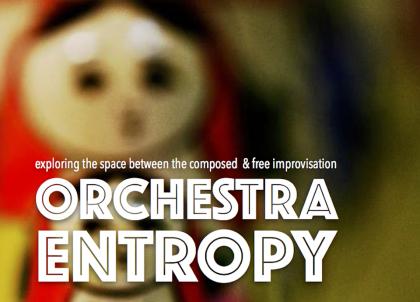 Orchestra Entropy
