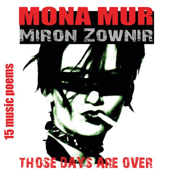 monamur_miornzownir_CD