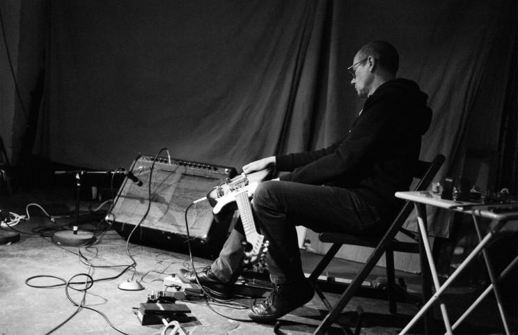 toop-guitar.David Toop