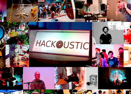 Hackoustic-Banner-Small1-optimised