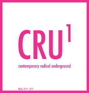 cru-01_F