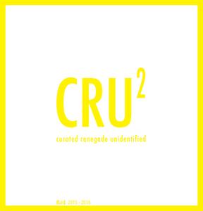 cru-02_F