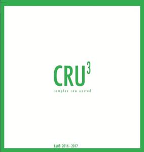 cru-03_F