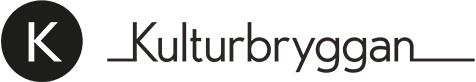 logo_kulturbryggan-2