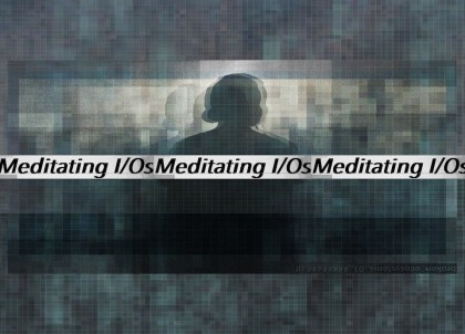 meditating_ios_03