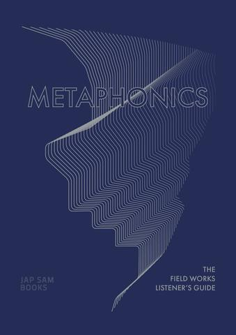 Metaphonics_Final_COVER_Mock_up_FRONT_large.jpg