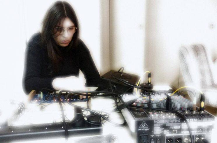 Laura-Netz-744x491.jpg
