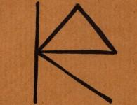 Raw Tonk Records_1