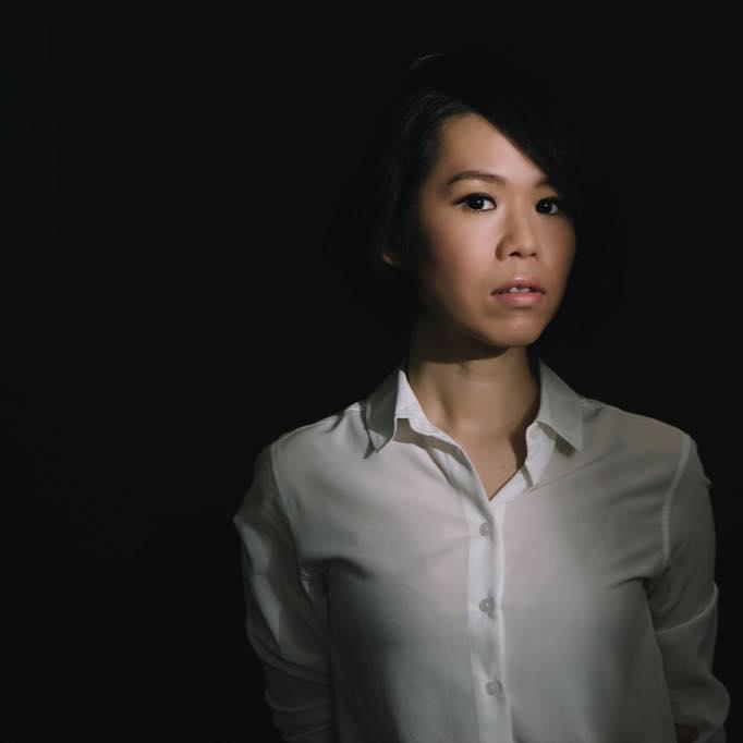 Lucia H. Chung