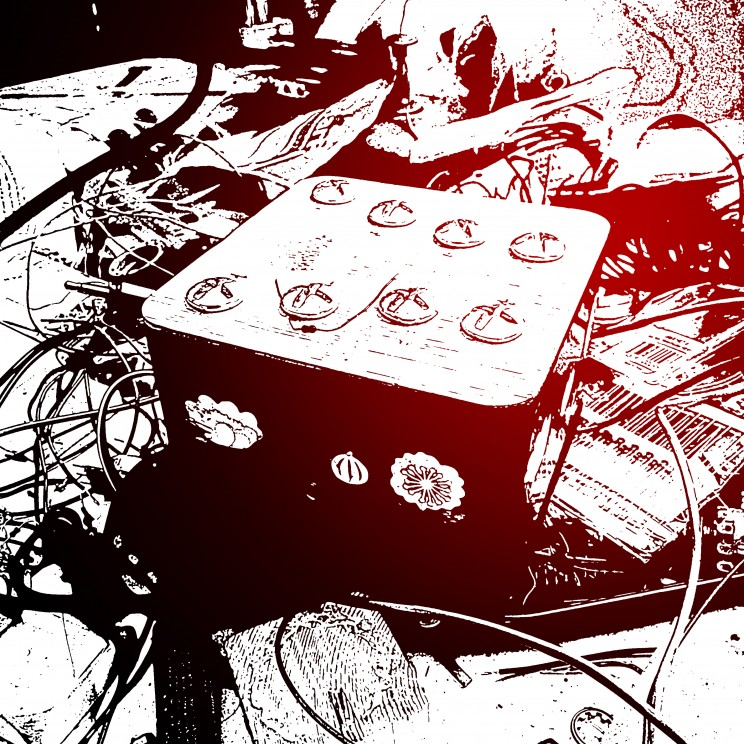 crackle-box-stamp-2