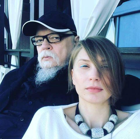 Elvira-and-Pavel-Zhagun.jpg