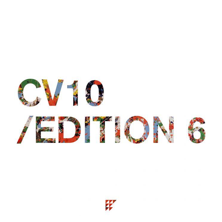cv-10-edition--744x744.jpg