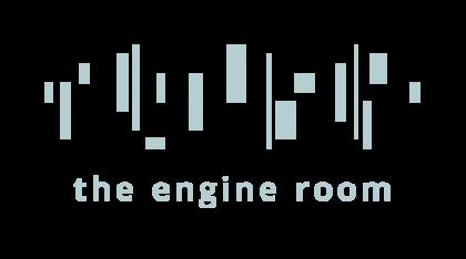 ER_Logo_Light-Blue_500px-420x234.png