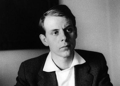 Stockhausen_biography-420x302.jpg