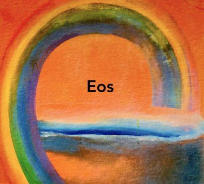 Eos-1-420x379.jpeg