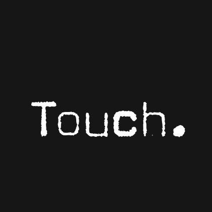 Touch-logo-2020-420x420.jpg