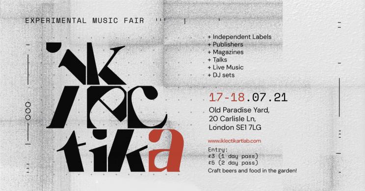 IKLA-Poster-Facebook-white-2-2-744x391.png